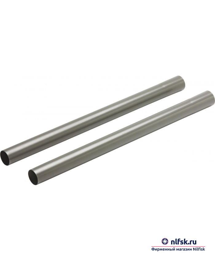 Трубки Nilfisk D36 2X500мм (алюминий)