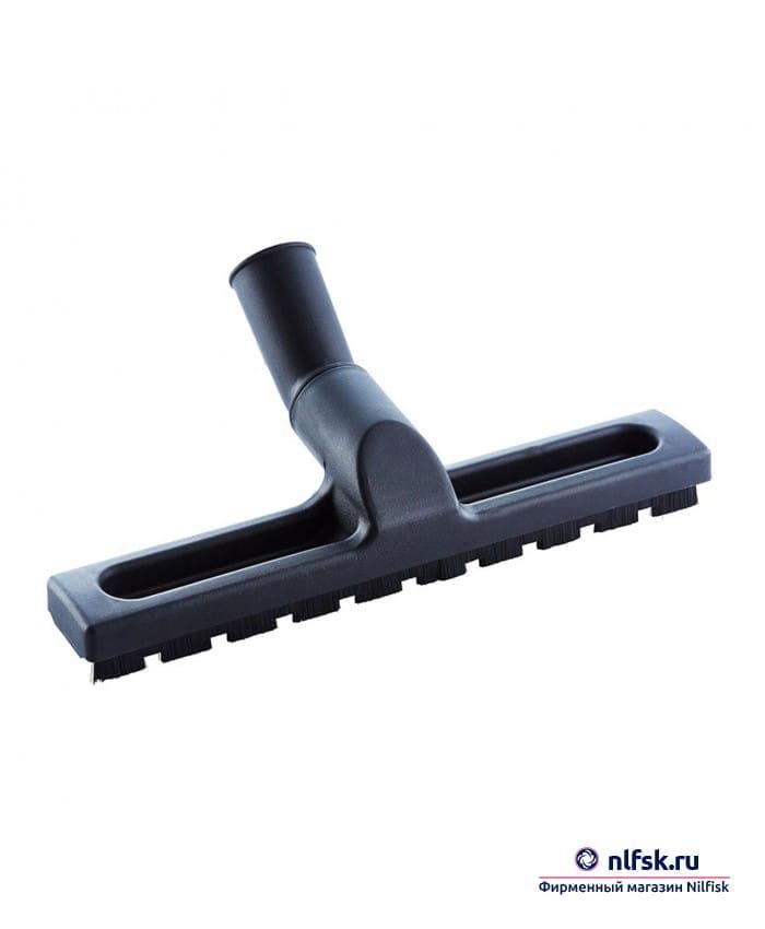 Насадка для пола Nilfisk D36 для сухой и влажной уборки